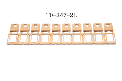TO-247-2L